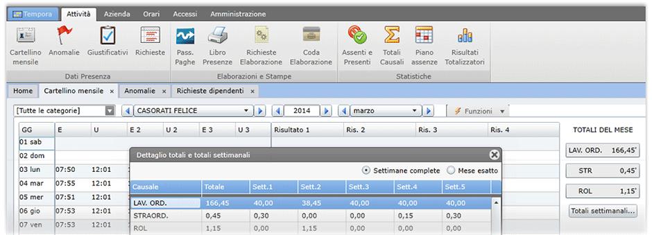 tempora-slide2